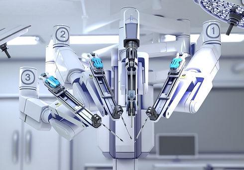 Robot-santé_edited.jpg
