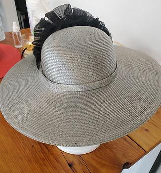 Gray Hat.jpg