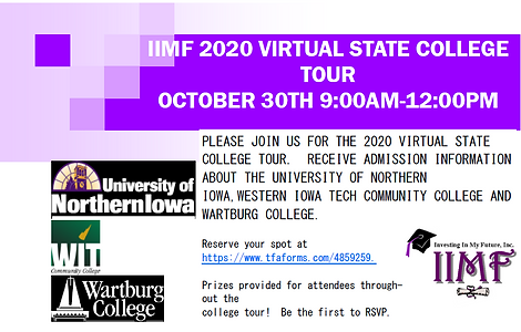 State Tour Flyer.PNG