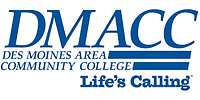 DMACC.png