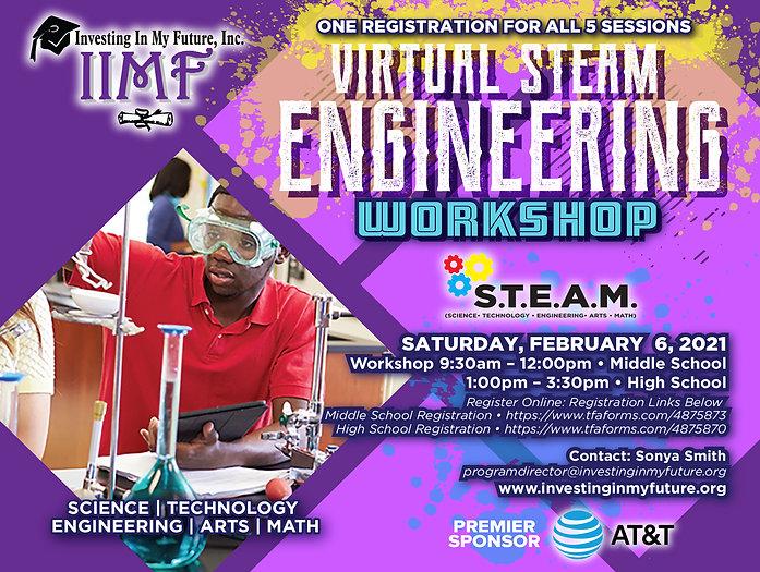 IIMF Engineering Workshop Flyer 2021.jpg
