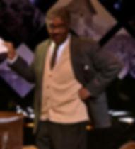 Thurgood Marshall Show.jpg