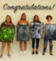Winners! (1).jpg
