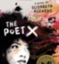 THE-POET-X.png