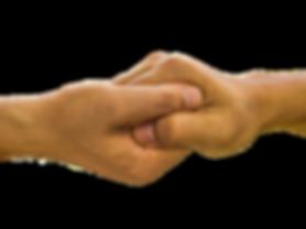 hands-1926704_960_720.png