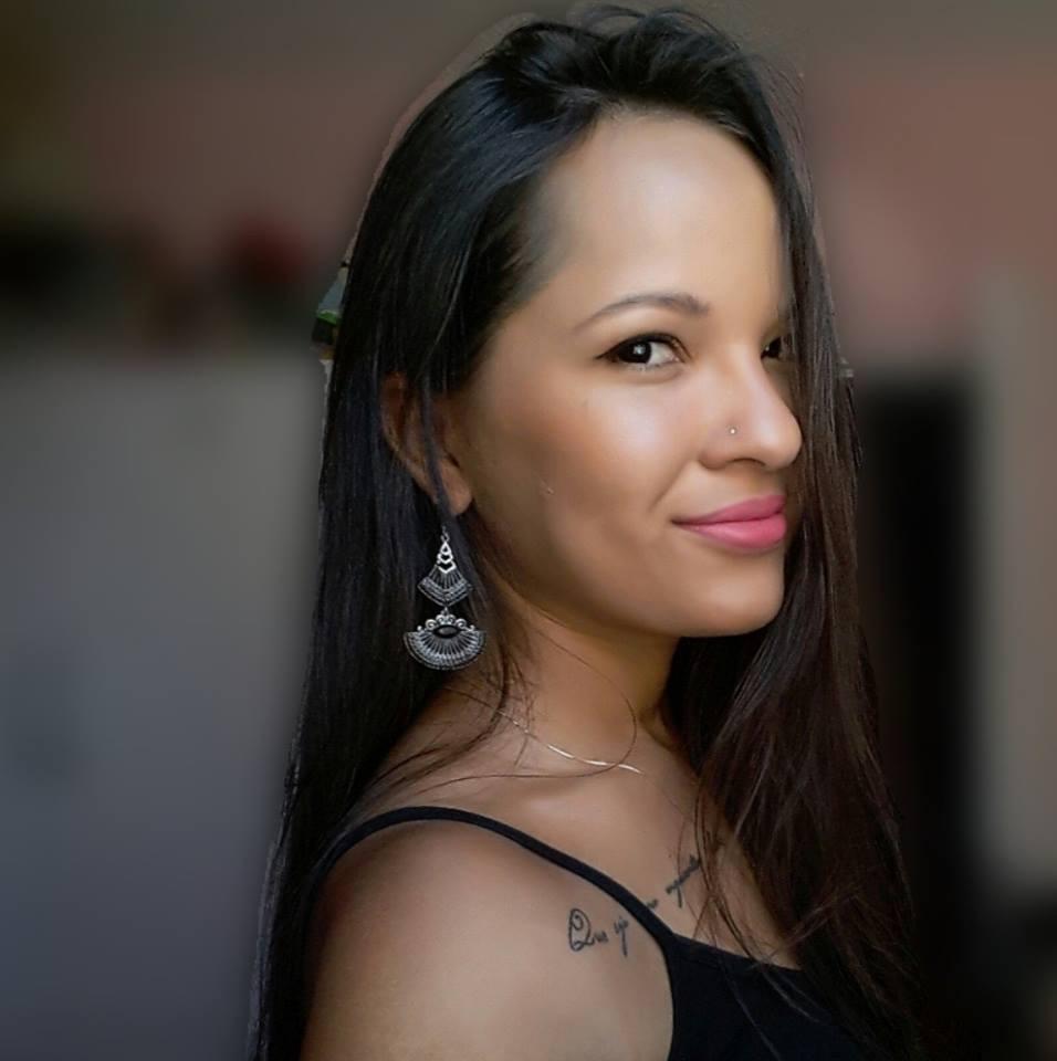 Ana_Cláudia.jpg