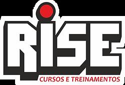 Logo Novo - 2021.png