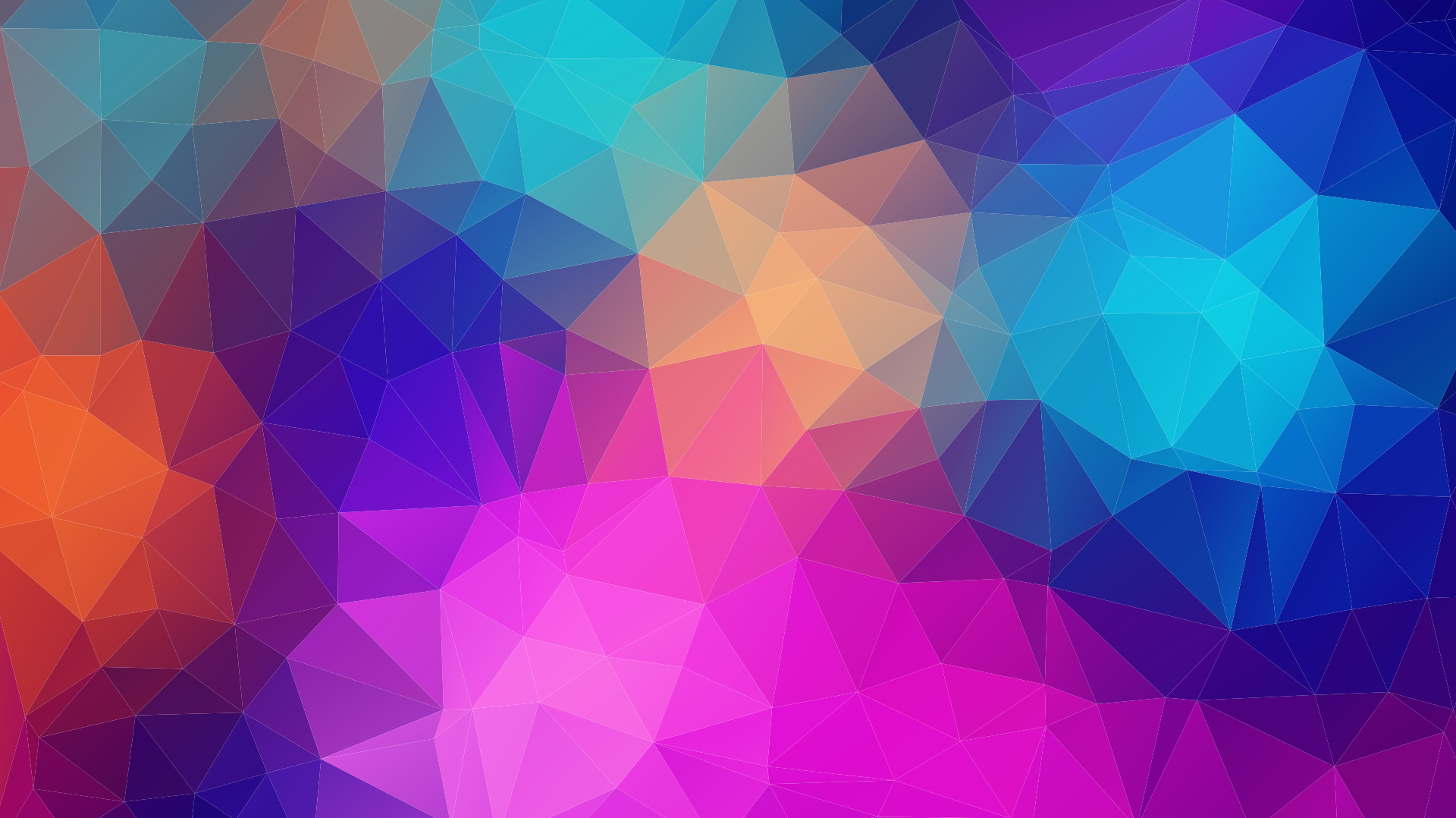 triangles-1430105.png