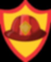 Logo - Patrulheiro.png