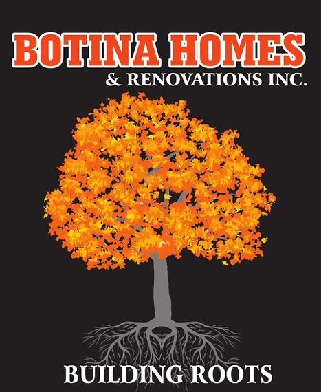 Botina paperwork logo.jpg
