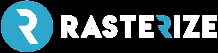 rasterize_logo-03.png