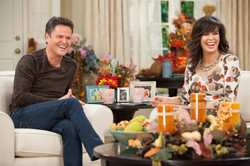 marie w/ brother donny osmond