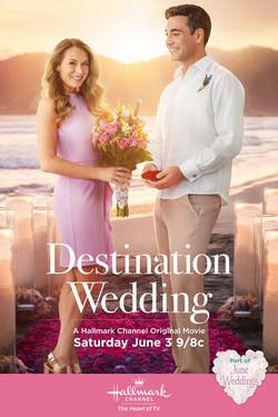 'destination wedding'