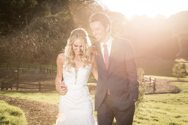 weddings . engagements