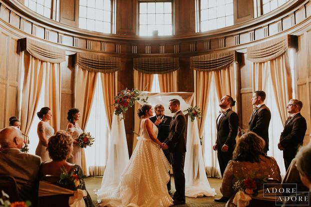 Adore Wedding Photography-20365.jpg