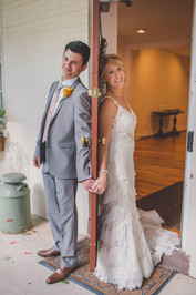 By Lindsey Brown Photography