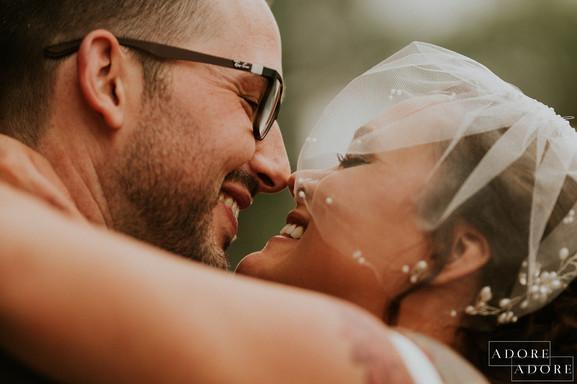 Adore Wedding Photography-20717.jpg