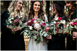 Lyndie Grace Photography
