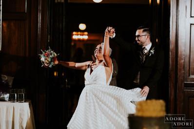 Adore Wedding Photography-20859.jpg