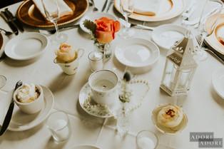 Adore Wedding Photography-14215.jpg