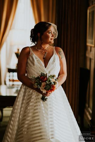 Adore Wedding Photography-14197.jpg