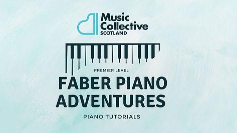 Faber Piano Adventures.jpg