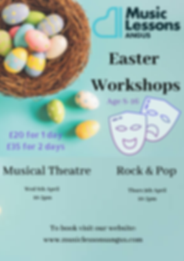 Easter Workshop poster.png