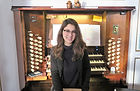 Hannah Gibson Piano and Organ teacher.JPG