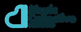 Music-Collective-Scotland_Logo-Colour-01