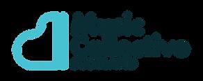 Music-Collective-Scotland_Logo-Colour-01.png