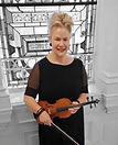 Gill Simpson violin teacher.JPG