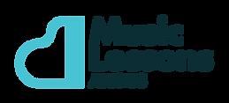Music Lessons Angus Logo