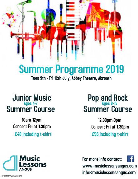 Summer programme 2019.jpg