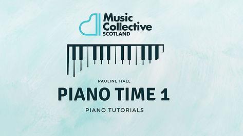 Piano Time 1 Tutorial.jpg