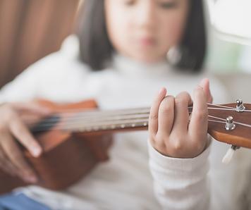 ukulele image.png