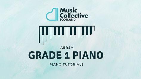 ABRSM GRADE 1 Piano tutorials.jpg