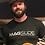 Thumbnail: MagSlide T-Shirt