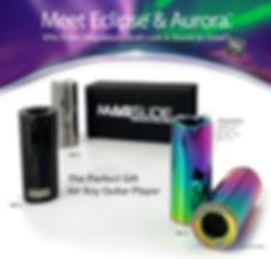 MagSlide Hero Image .jpg