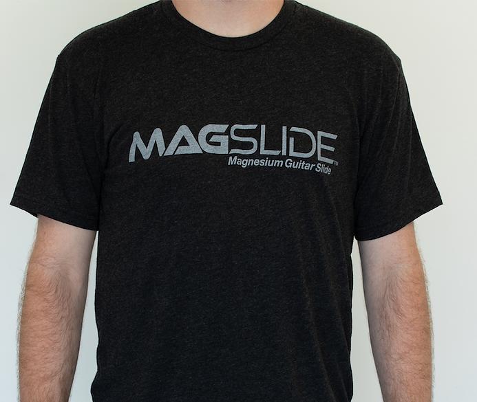 MagSlide T-Shirt