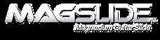 MagSlide logo no BG.png