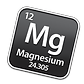 Mg Logo Custom .png