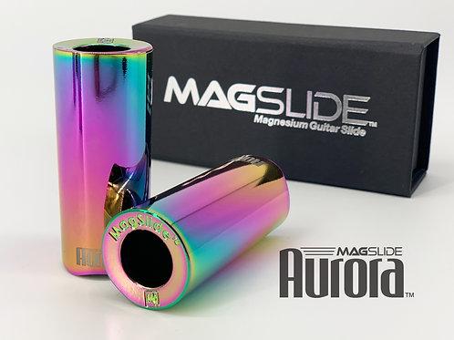 """MagSlide """"Aurora"""" (Large)"""