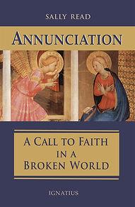 annunciation cover.jpg