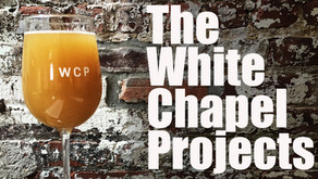 White Chapel Projects is Just What Long Branch Needed