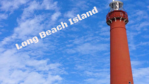 LBI 2016 Top to Bottom Summer Guide