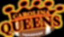Carolina Queens