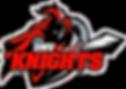 DMV Lady Knights