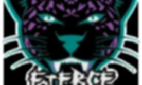 Fiercebefore_clipped_rev_1 (1)_edited.pn