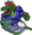 LadyGators1_clipped_rev_1.png