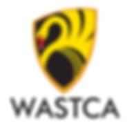 WASTCA.png